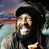 Dj Red - Lucky Dube Going Back To My Roots (NQ Allstars Remix)