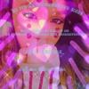 Ariana Grande At Better Left Unsaid Mp3