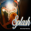"""""""Splash"""" (Golden State Warriors Tribute) Produced by: @jwells925"""