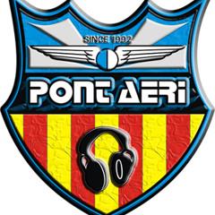 DJ Kronic - Pont Aeri Remember