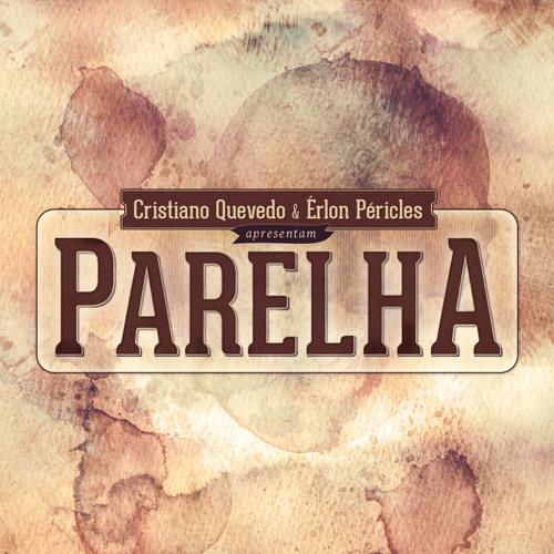 Parelha