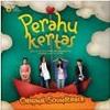 Maudy Ayunda - Perahu Kertas (cover)