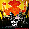 Lean On (ReMix) Project 3pic - Free Download
