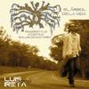 Amor Eterno (de Juan Gabriel arreglo e interpretación instrumental para guitarra Luis García Ireta)