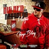Slim Thug- Tha Boss MP3 Download