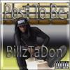 Omarion - Post To Be (Remix) Feat. Chris Brown , Jhene Aiko ,BillzTaDon & Fetty Wap mp3