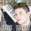 Music Man (live)