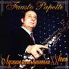 Europa - Fausto Papetti