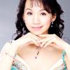 Previous Japan folk song by Taiwan's singer
