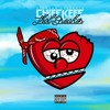 Chief Keef - Thot Breaker