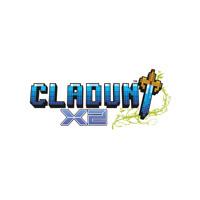 Cladun X2 - Call Of The Dungeon Artwork