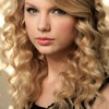 The best day taylir swift (cover) at My house