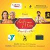 Ghazal Maestro Jaswinder Singh - KAIFI AUR MAIN  - 03 - 30 SEC