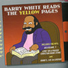 Barry White - Playing Your Game (Mr.Bad Cat's Revamp)