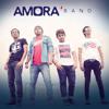 Amora Band - Di Guna-Guna Cinta