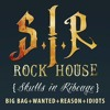 Download S.I.R Rock House May God Will Send My Rain Mp3