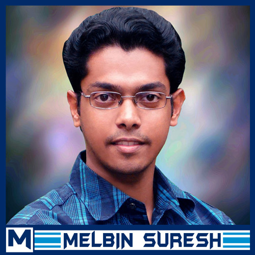 12 India [Malayalam]