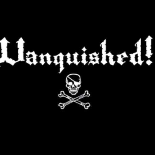 Vanquished! Aye. (Dark Orchestral)