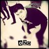 Download محمد عبدالسلام وحماده محرم وفلونكه من مهرجان هيثم صبحى تحياتى Ozo Mp3