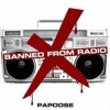 Papoose - Banned From Radio (Freestyle)