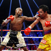 HBO Boxing Podcast - Episode 54 - Mayweather-Pacquaio Postfight