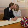 Besotted - Music for our Wedding