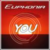 Euphonia - You.Phonia (Original Mix)