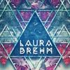 Silver Lining - Laura Brehm