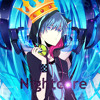 Ultimate Nightcore Mega Mix Best Of April 2014 (MashUp)