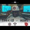 Omarion - Icebox (G6 Remix)