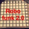 Robo Funk 2.0