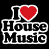 Commercial House Mix - 2nd May 2015