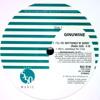 Ginuwine - I'll Do Anything/I'm Sorry (Instrumental)