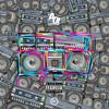 ZHU - Faded (MorganJ Remix) [Minimal Techno]