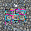 ZHU - Faded (ANDRU Remix)