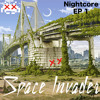 01 Krewella - Enjoy The Ride [Space Invader Nightcore Edit]