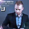 Sam Smith - Lay Me Down (LJ Piano Cover)