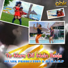 Tu Mere Dil Mein Basja - DJ ABK PRODUCTION & DJ HAMP (PROMO)