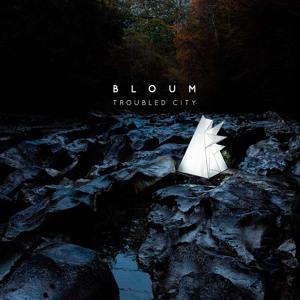 Bloum - Bath in the Milky Way (Avec Cyrille Aimée)