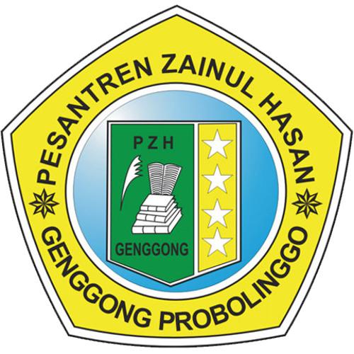 Lagu Mars Pesantren Zainul Hasan Genggong(original)