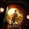 Tin Whistle Flute Cover - Lord Of The Rings Hobbit Shire Theme - Kerem Oflu
