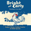 Paddy O'Brien, Nathan Gourley & Dáithí Sproule - The Flax In Bloom/The Flash in the Pan