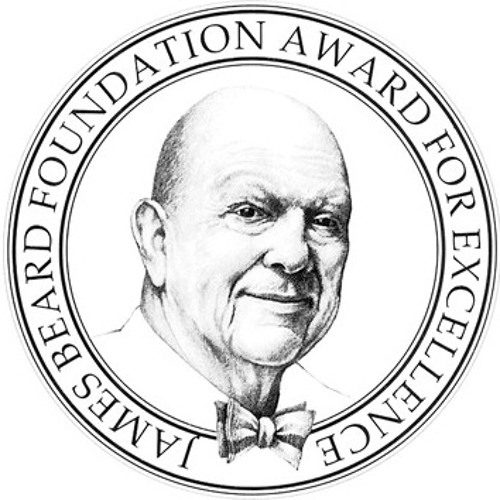 The Legacy of James Beard