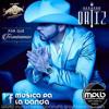 Gerardo Ortiz Porque Terminamos Version Banda 2015