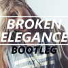sanni-2080-luvulla-broken-elegance-remix-buyfree-dl-broken-elegance