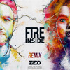 Zedd ft. Selena Gomez - I Want You To Know (Fire Inside Bootleg) [Free Release]