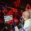 Luke Santos Live @ M1E5 - RLGC44 - 02:05:2015 - UNEDITED with Encore!