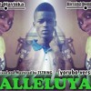 Halleluyah (yoruba Version) Dover And Blessing