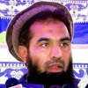 India welcomes UN assurance of taking up the issue of Mumbai terror attack master mind  Lakhvi.