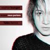 Sophie Hunger - Le Vent Nous Portera (Yako Remix) [FREE]